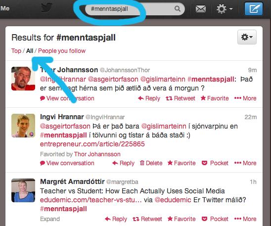 Menntaspjall_all