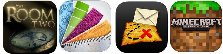 Part1_apps