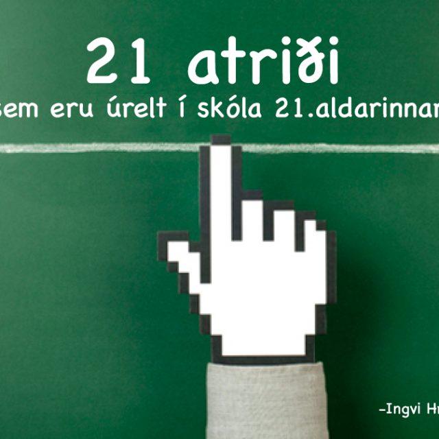 21atriði_mynd