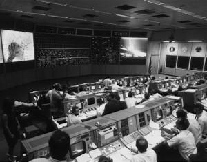 missioncontrol1969