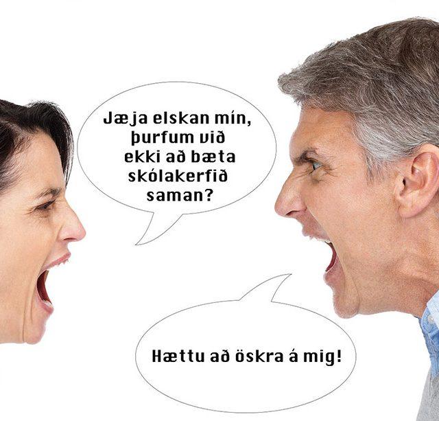 Oskur