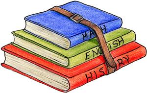 school20books