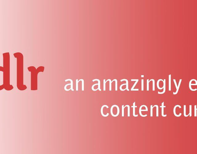 Bundlr_header