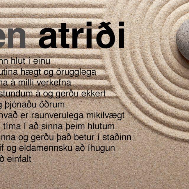 Zen_atriði_ingvihannar