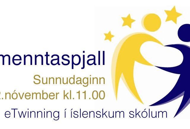 logo_etwinning_klein
