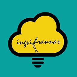 Ingvi_logo_3_small