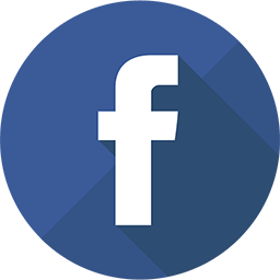 social-media-09 copy