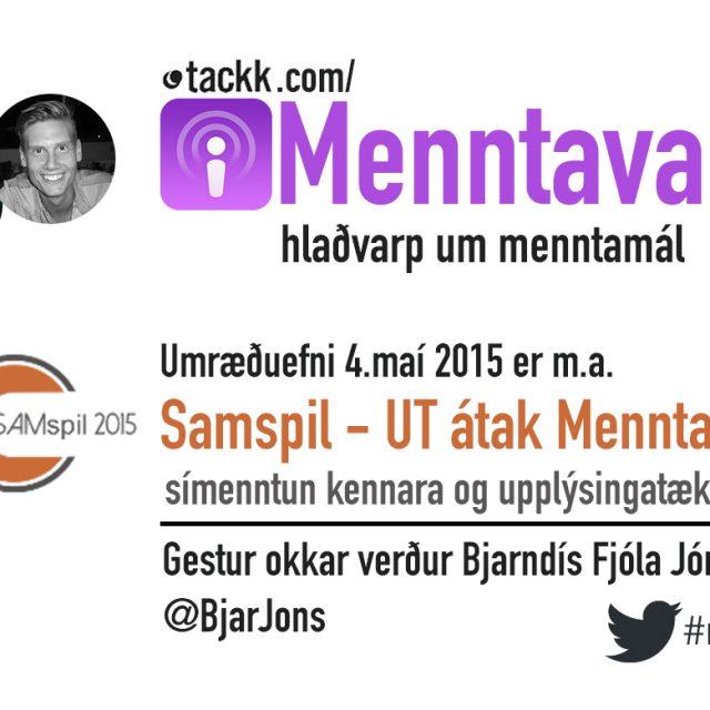 Menntavarp_ingvihrannar_Samspil