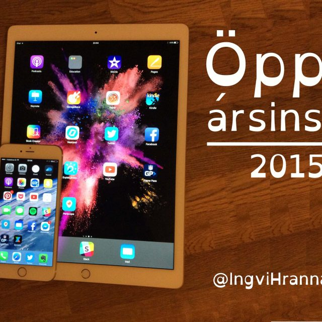 opp_arsins_2015