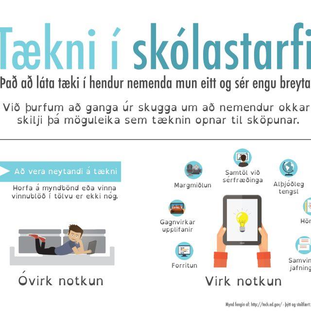 Taekniiskolastarfi_IngviHrannar