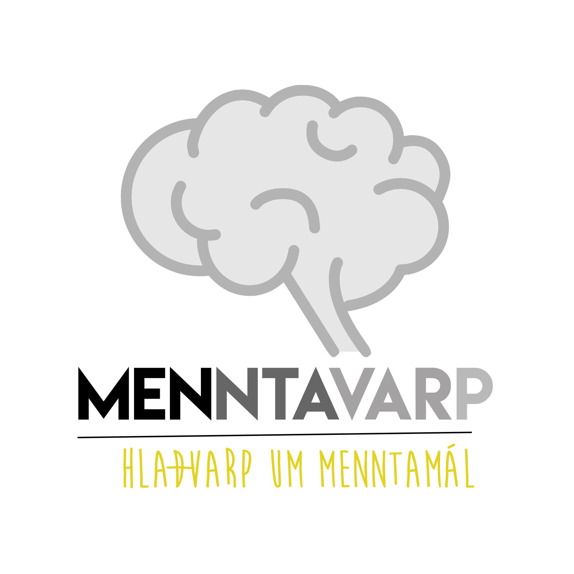 Menntavarp – Ingvi Hrannar